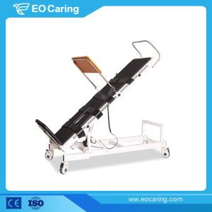 Rehabilitation Electric Hospital Bed